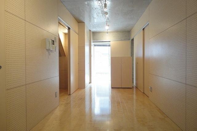 2304号室の写真