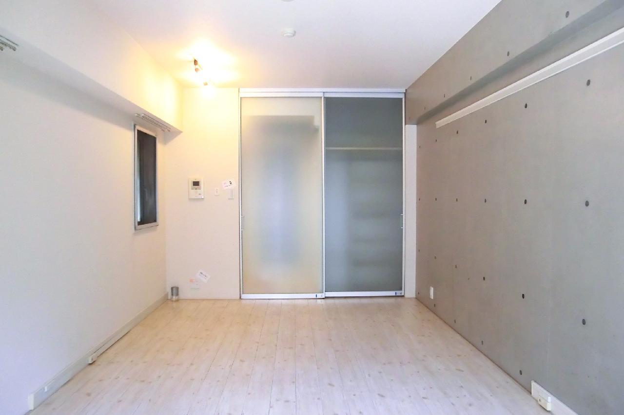 2A号室の写真