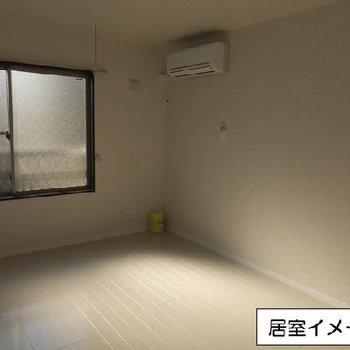 西新井11分アパート