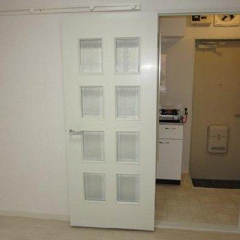 瑞江14分アパート