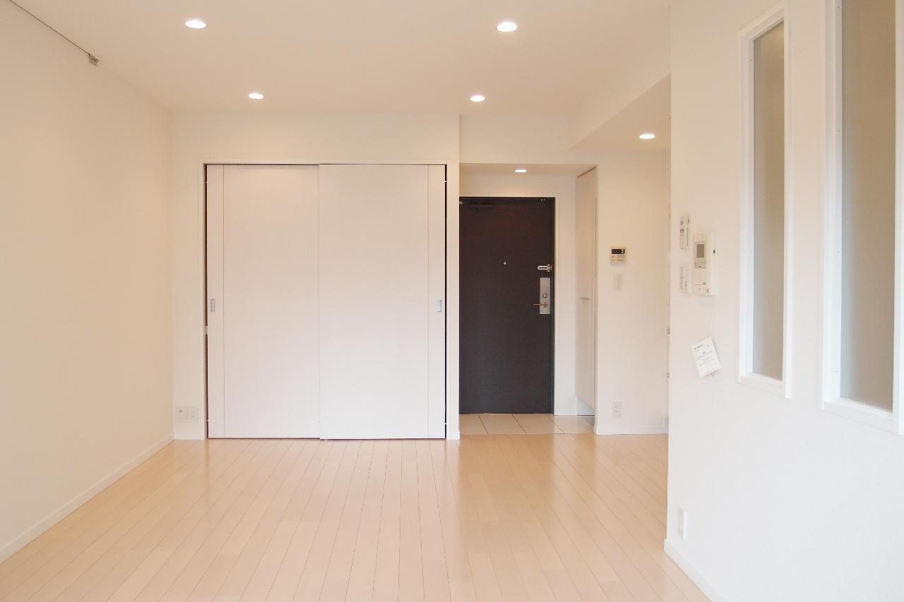 209号室の写真