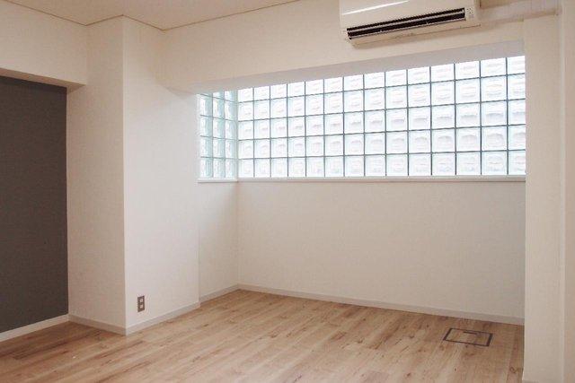 502号室の写真