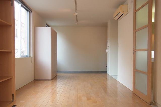 404号室の写真
