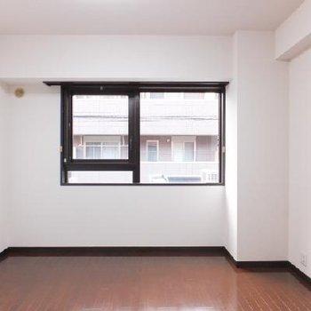 どこの部屋にもクローゼットがあります※203号室
