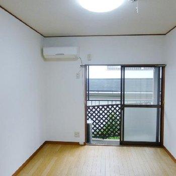 仙川14分アパート