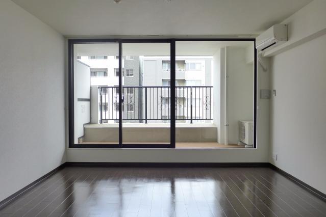 701号室の写真