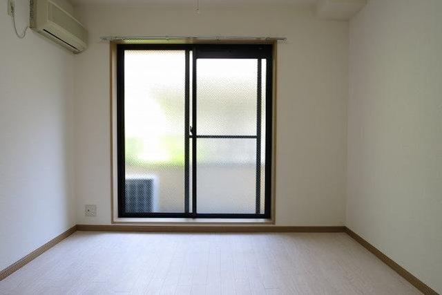 1階の写真
