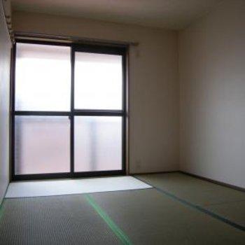 柴原9分アパート