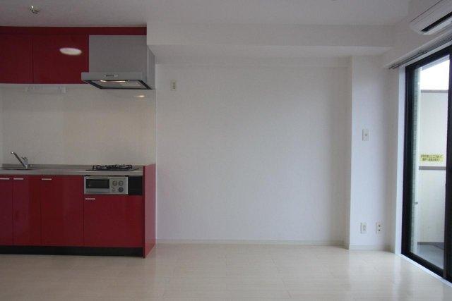 323号室の写真