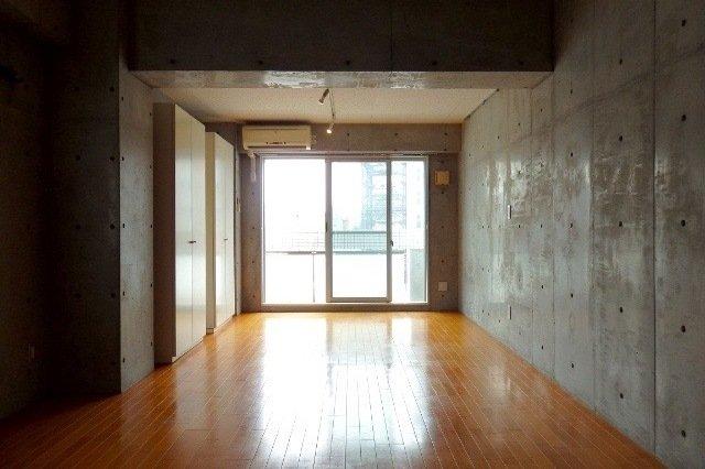 602号室の写真