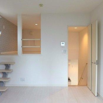 階段プロフェッショナル