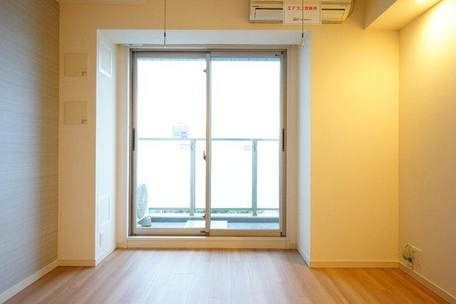 904号室の写真