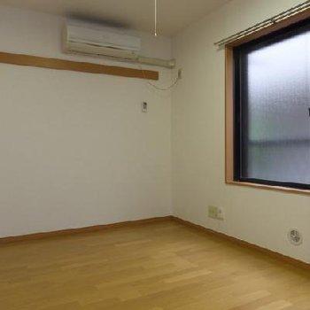 みのり台8分アパート