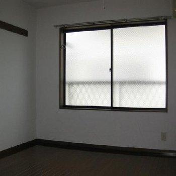 篠崎23分アパート
