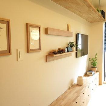 家具は無印良品のカタログからお選び頂けます!
