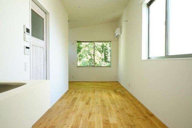 205号室の写真