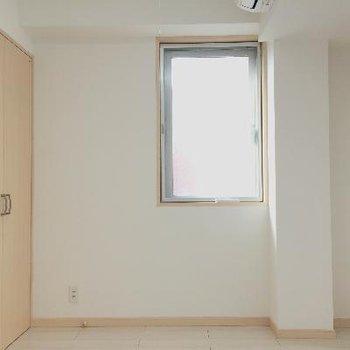 収納を上手く使ってお部屋を広く使いたい