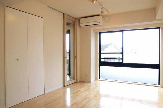 311号室の写真