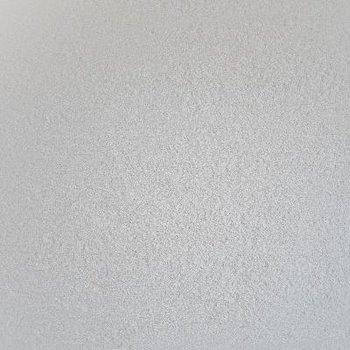 これが漆喰壁!分かるかな。