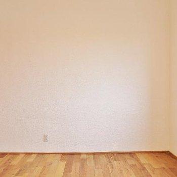 こっちが7帖のお部屋です。※写真は前回撮影時のもの