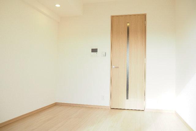 802号室の写真