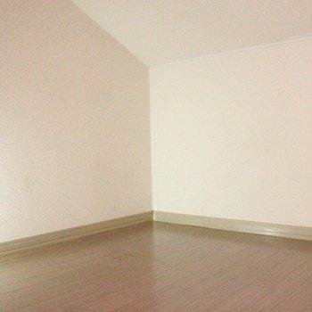 ここで1日過ごすのも楽しそう♪※2階別部屋同間取りの写真です。