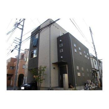平田3丁目貸家