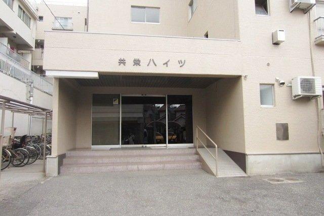 0306号室の写真