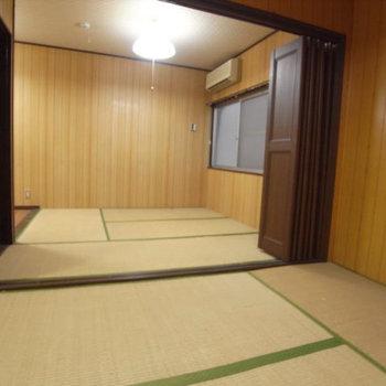藤田アパート