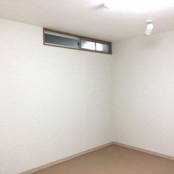 2部屋目。