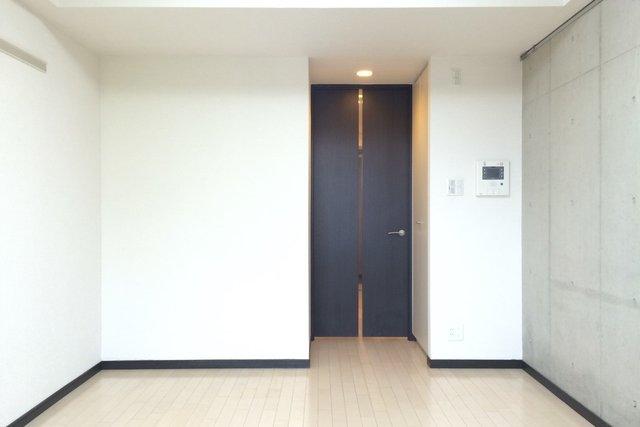 0315号室の写真