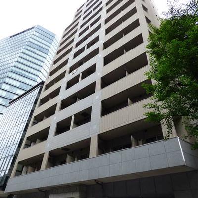 渋谷13分マンション
