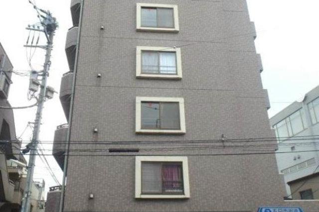 6階の写真