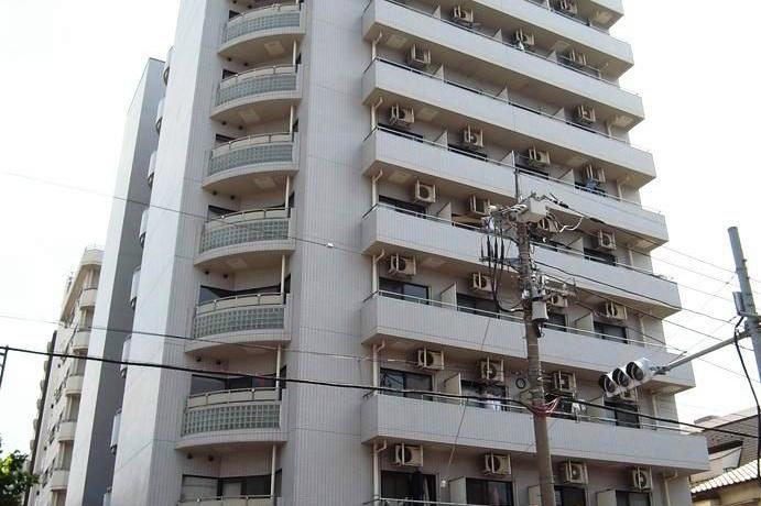 7階の写真