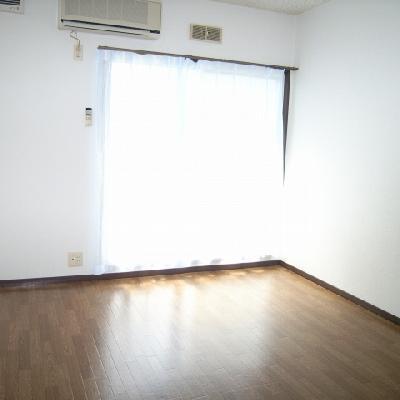曽根9分アパート