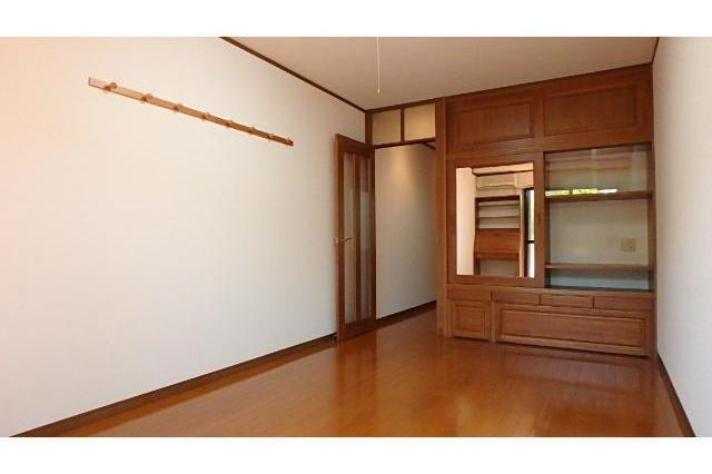 103号室の写真