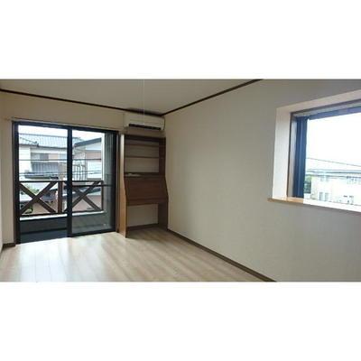 平塚7分アパート