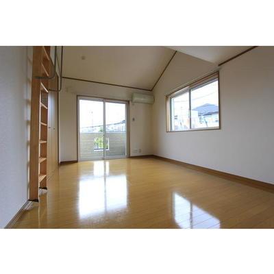 辻堂15分アパート
