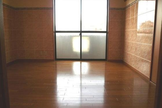 104号室の写真