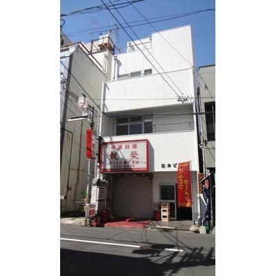 平塚3分マンション