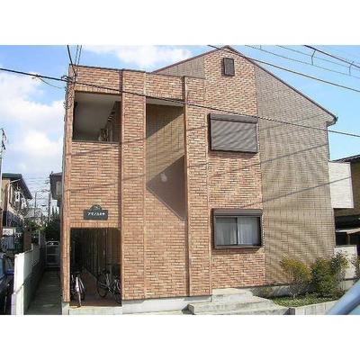 香川24分アパート