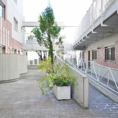 大阪市ハウジングデザイン賞受賞