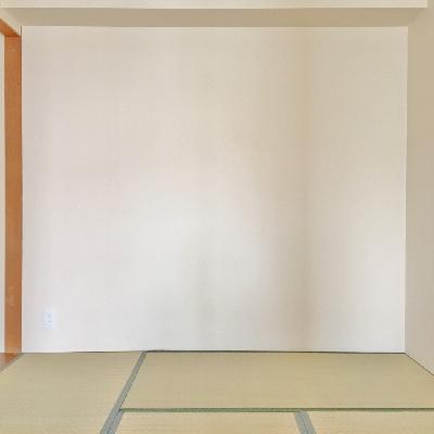 そう、和室です!