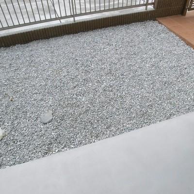 お庭が広い!!