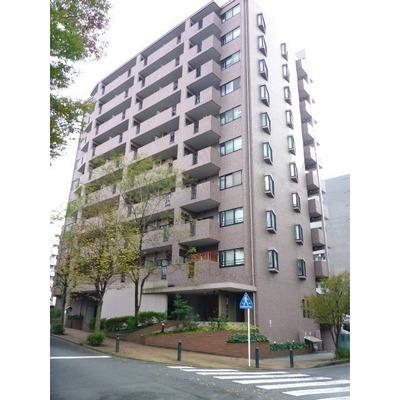 ワイズ新横浜