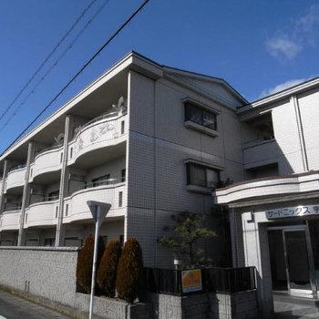 サードニックス宇田