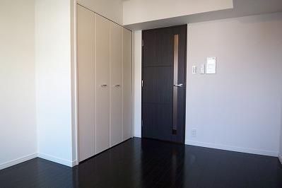 402号室の写真