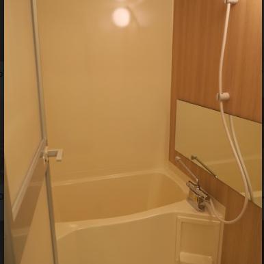 浴室イメージチェンジ! ※写真はイメージです。