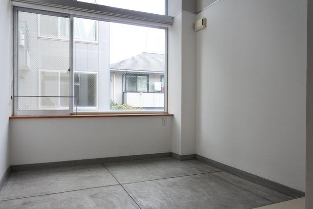 2号室の写真