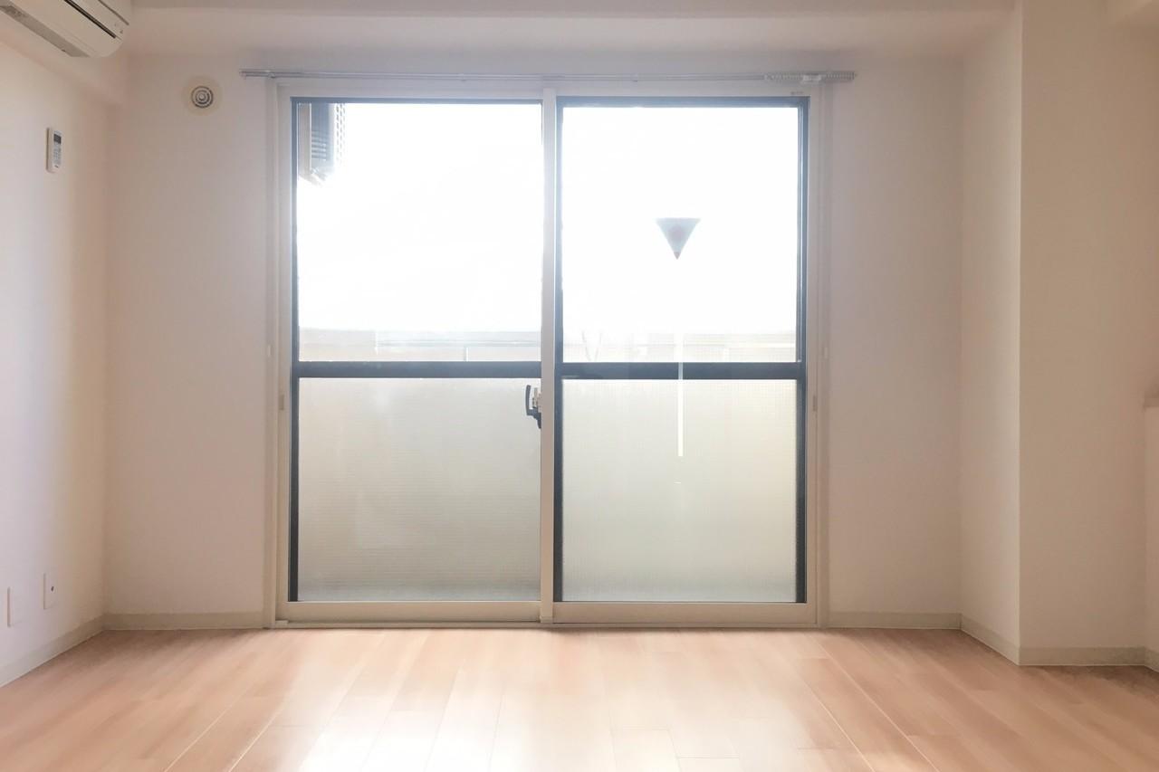 304号室の写真